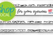 Benefits of Shopping Locally for Your Eyewear